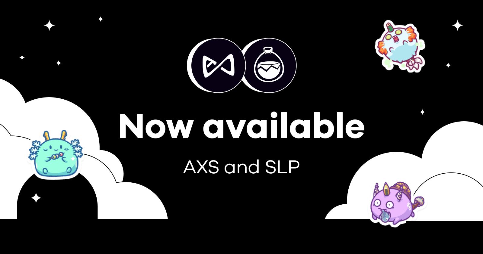 AXS_SLP Creative
