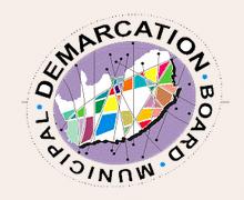 municipal demarcation board