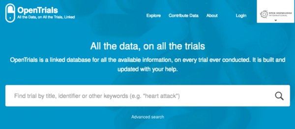 opentrials-database-768x336