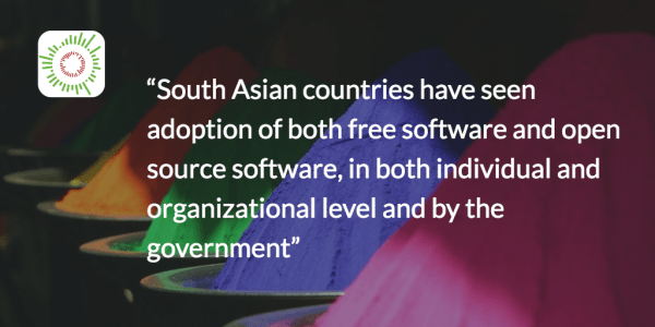 southasia-quote
