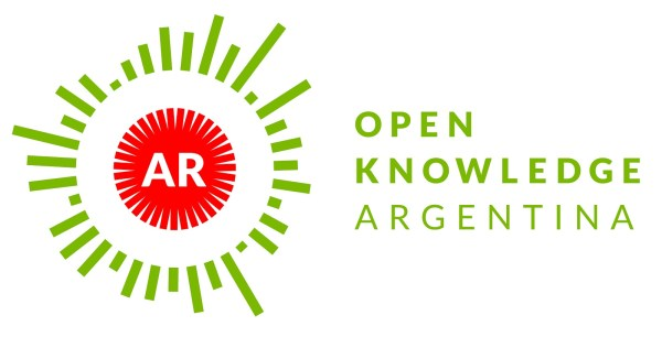 ok_lg_logo_argentina_rgb