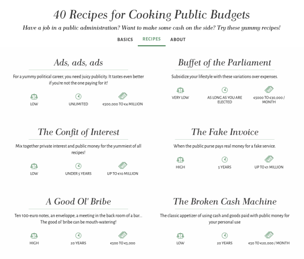 cookingbudgets_screenshot