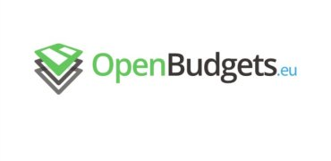 openbudgets-featured