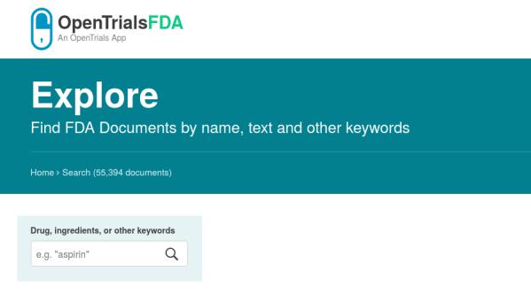 otfda_prototype_search