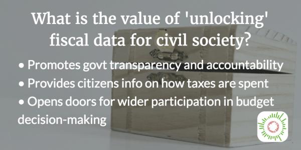 unlock-fiscal-data