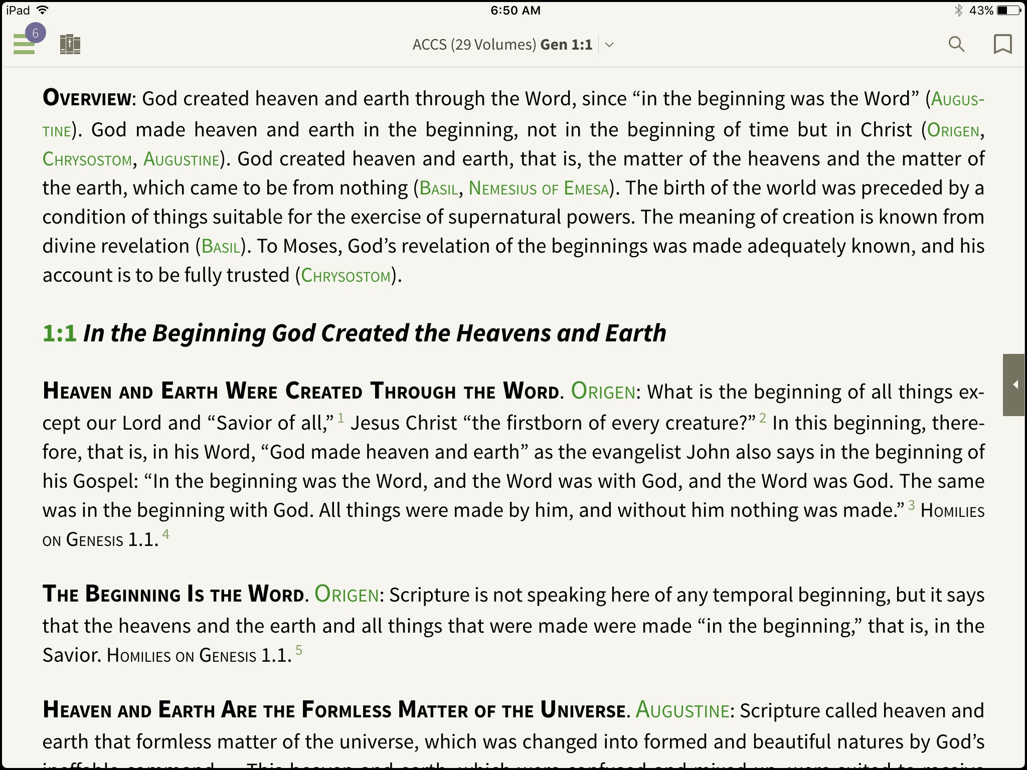 Bible Study Archives Page 2 Of 4 Olive Tree Blog