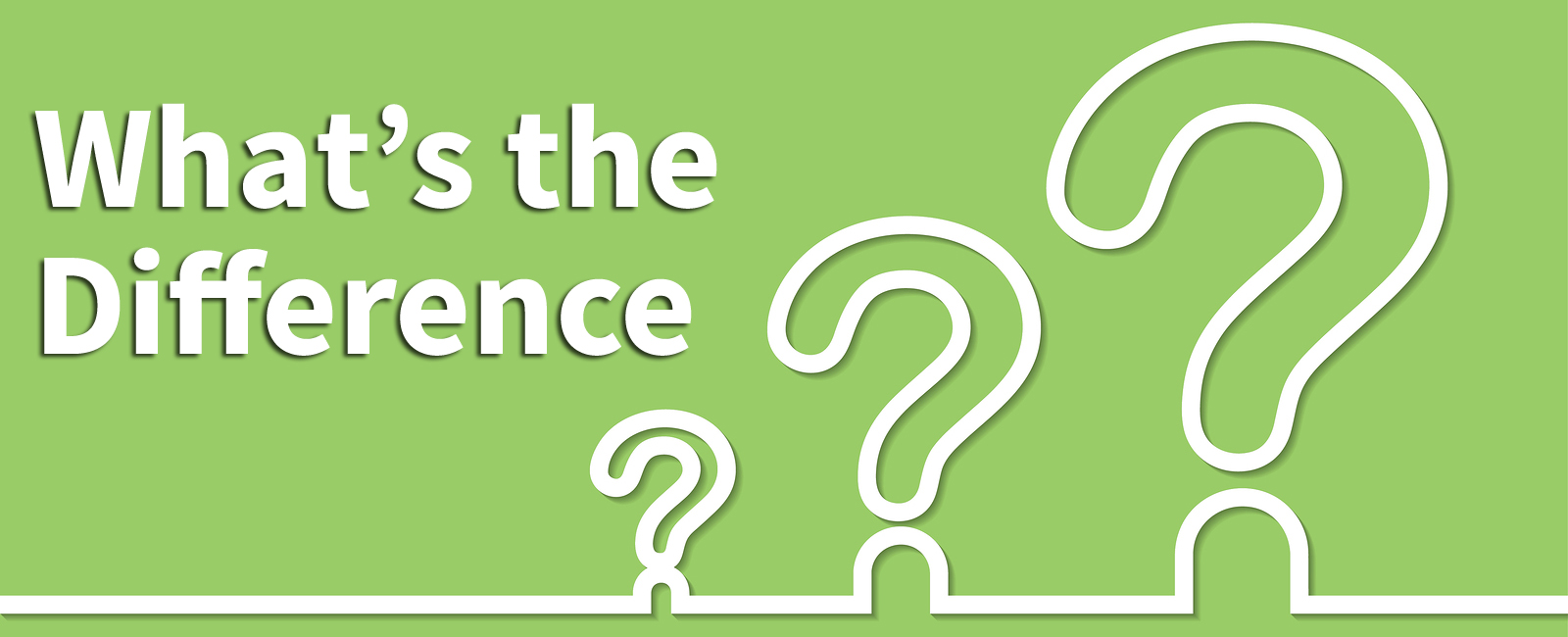 What's The Difference Between A Concordance And A Cross