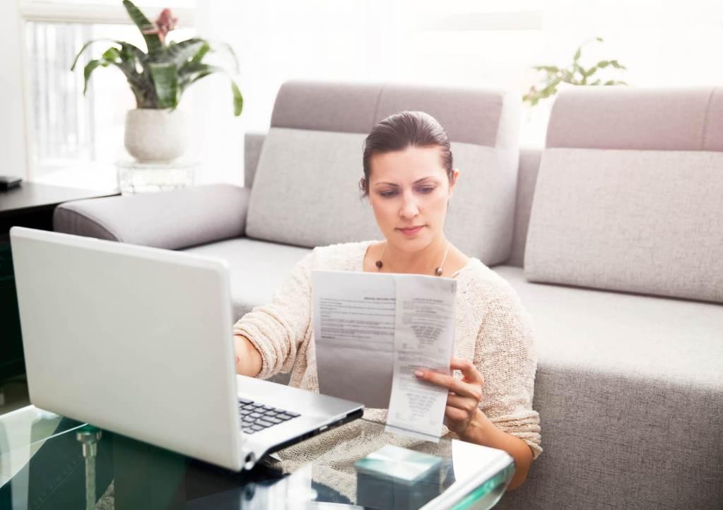 IRS: como e quando deve ser entregue title
