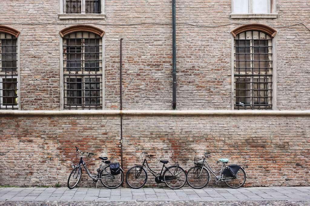 Como encontrar no OLX a bicicleta ideal para o meu dia a dia? title