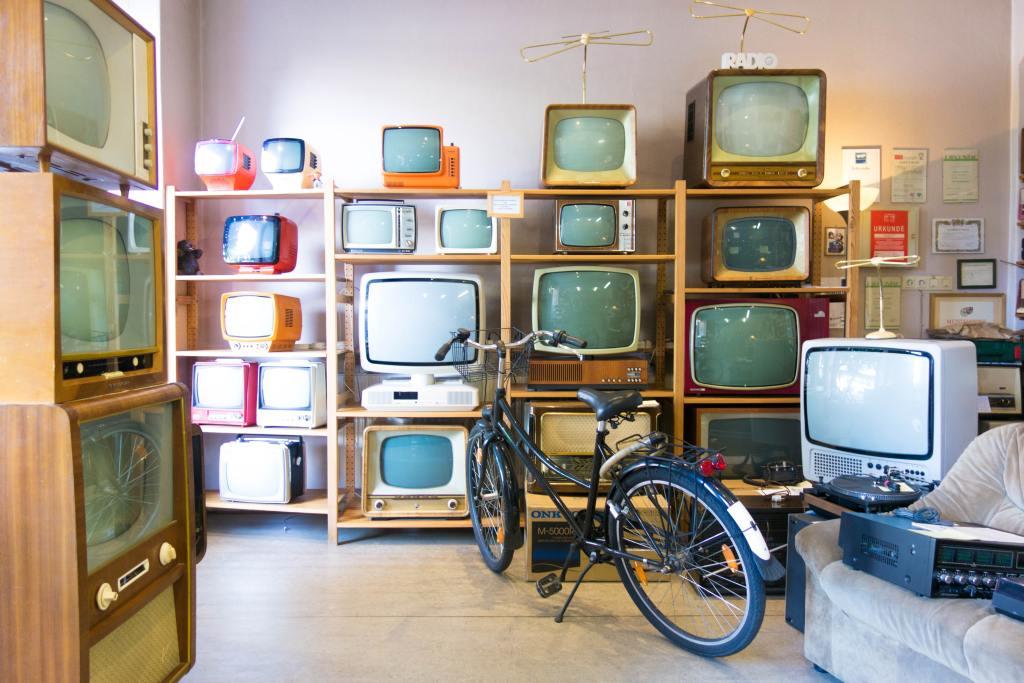 7 dicas para escolheres a TV ideal para tua casa title