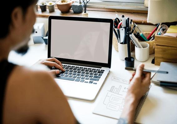 5 dicas para melhorares a tua produtividade no trabalho