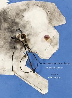 Livros portugueses para ler no verão 1