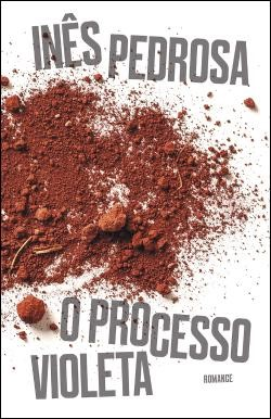 Livros portugueses para ler no verão 2