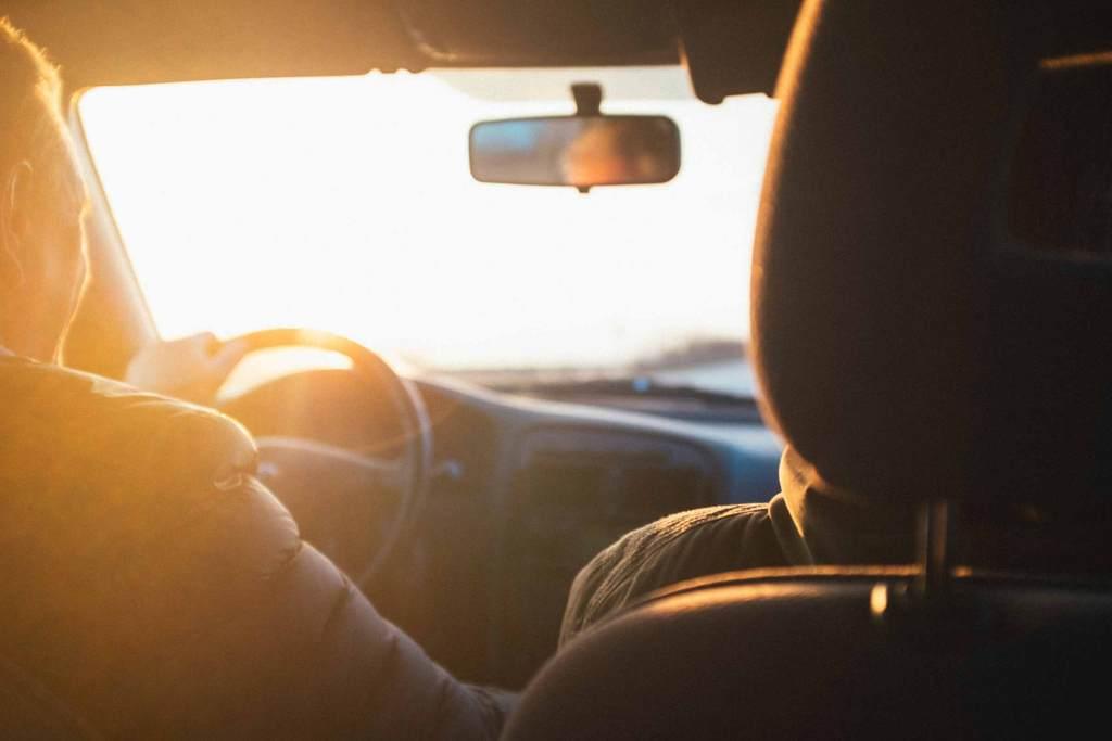 9 regras essenciais para uma condução ecológica title
