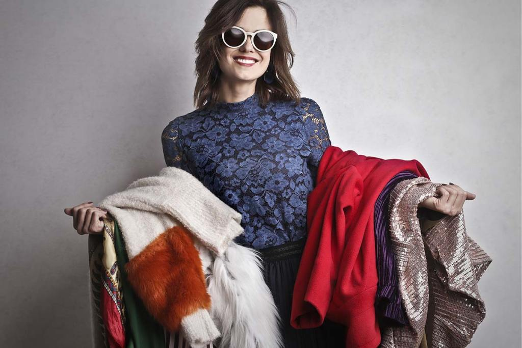 Casacos de inverno: os melhores modelos a menos de 80 euros title