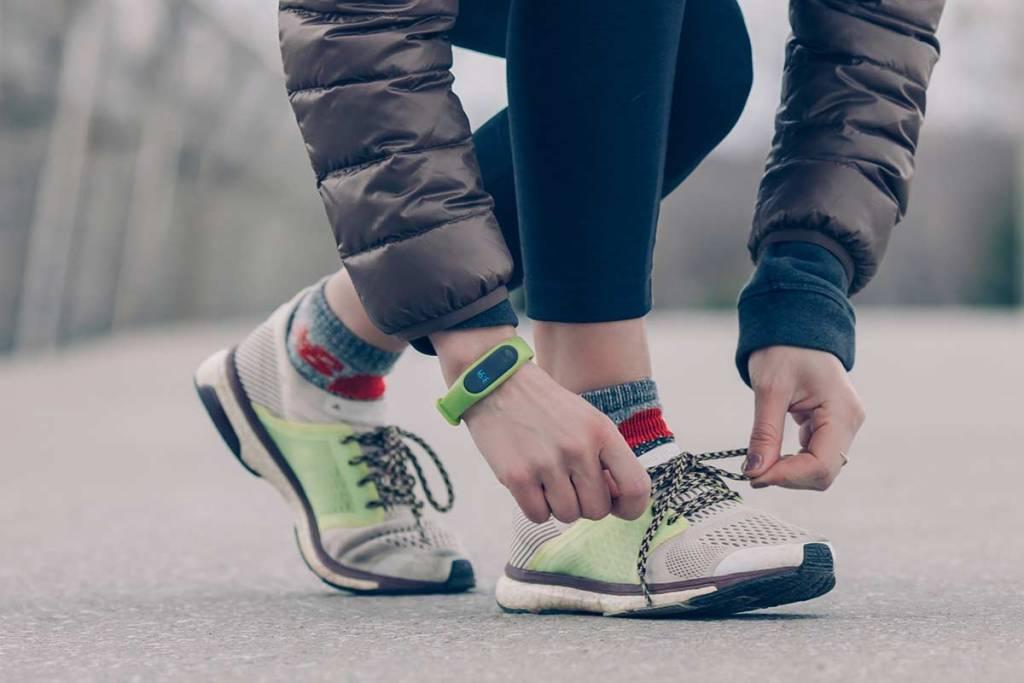 Como escolher as melhores sapatilhas para correr title