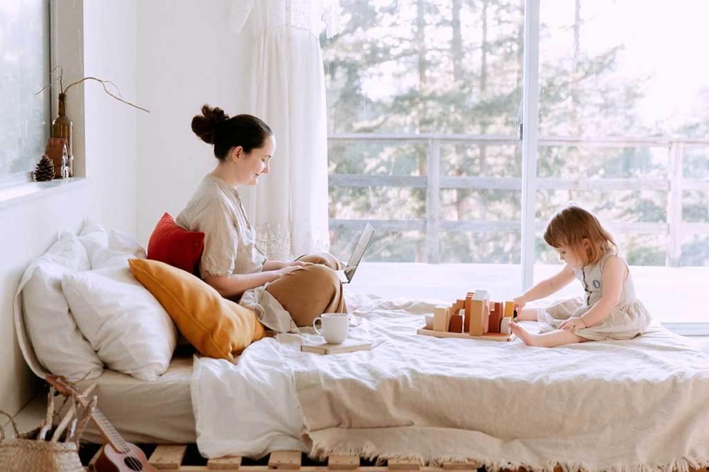 Tornar a casa mais eficiente é fácil: segue estas 5 dicas title