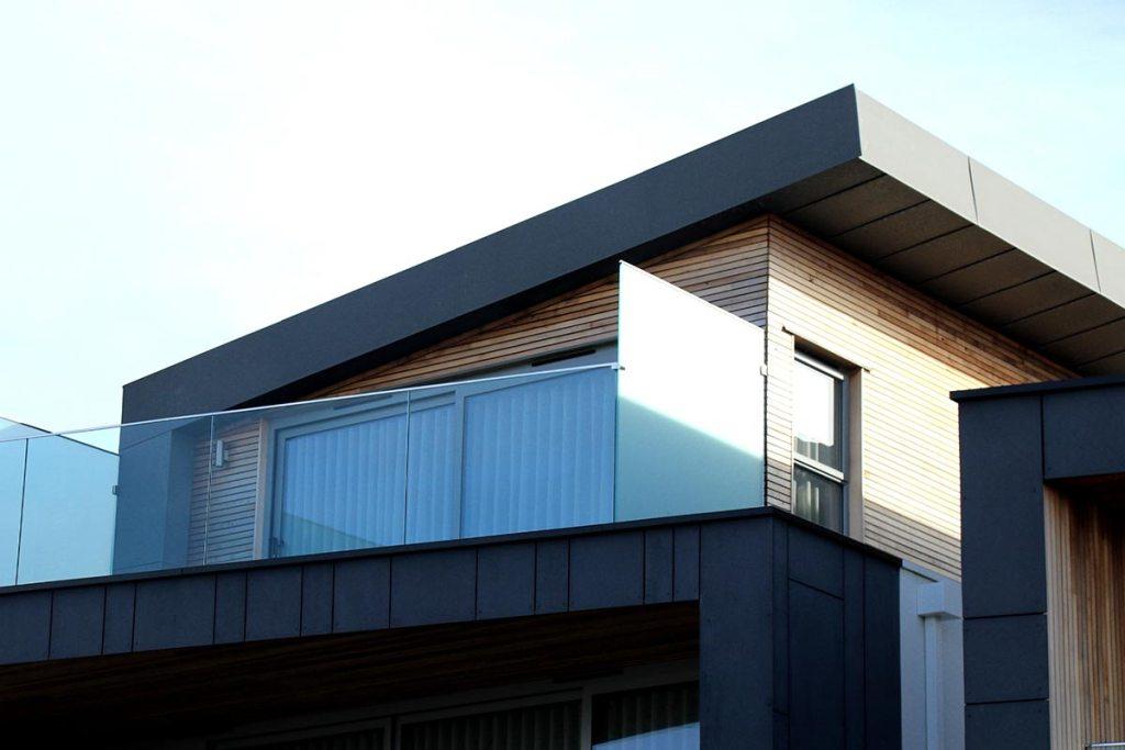 Casas pré-fabricadas: mais rápidas, baratas e sustentáveis title