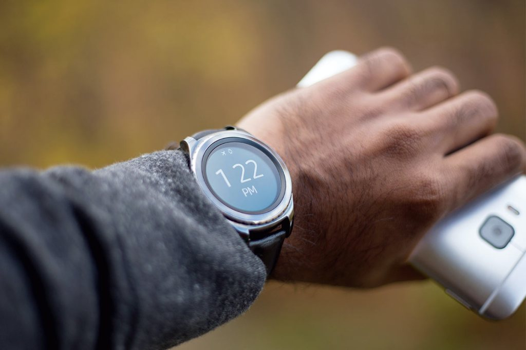 Relógios com GPS: a melhor relação qualidade-preço title