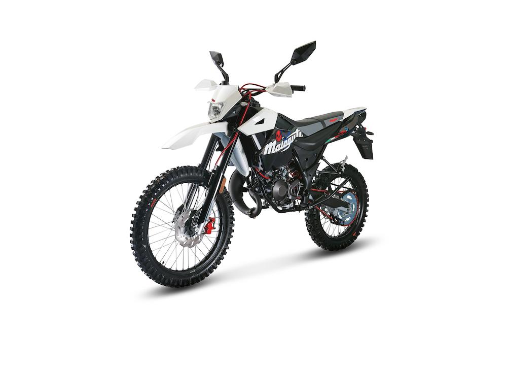 Malaguti XTM50 OLX