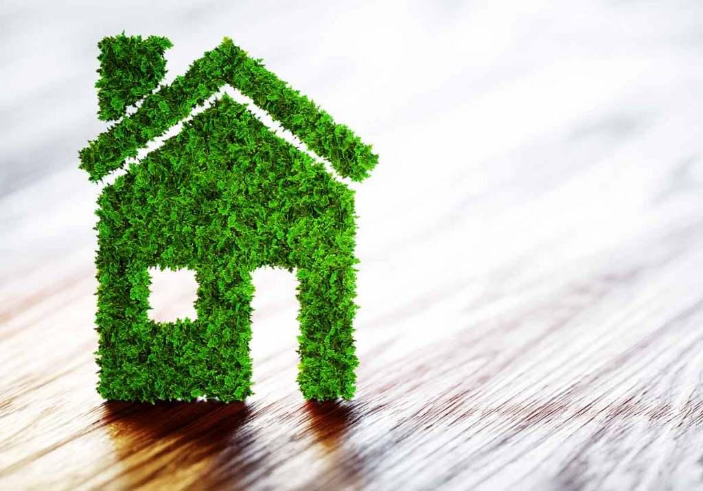 Aerotermia: a alternativa sustentável para o conforto da tua casa title