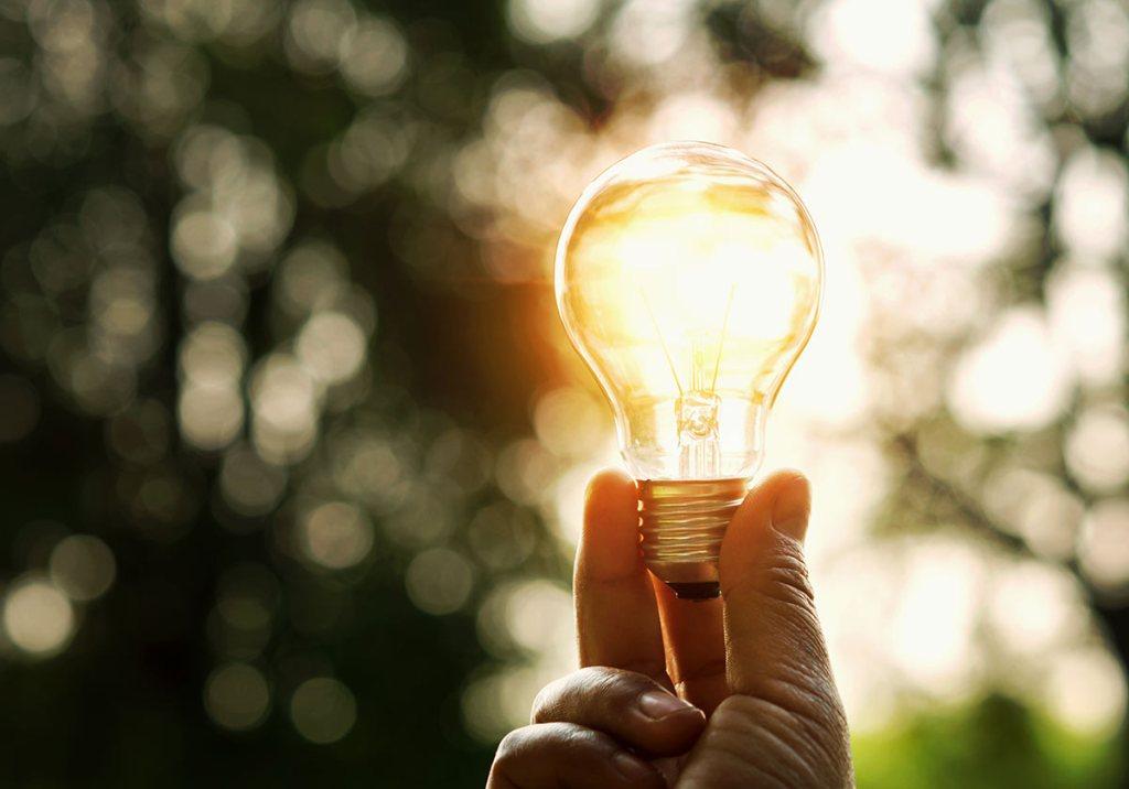 Como melhorar a eficiência energética da tua casa title