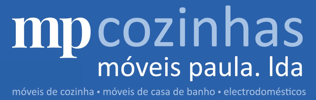moveis paula logo