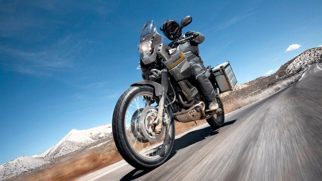 4 motos todo o terreno por menos de 3.000€ title