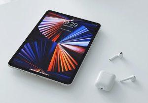 Qual é o melhor iPad para mim