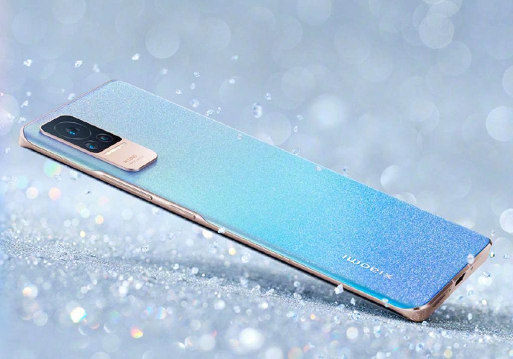 Xiaomi CIVI: tudo sobre o smartphone da Xiaomi title