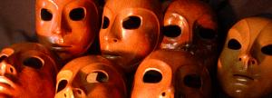 ÉCOLE LASSAAD – International School of Theatre