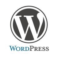 wordpress-installation@2x (1)