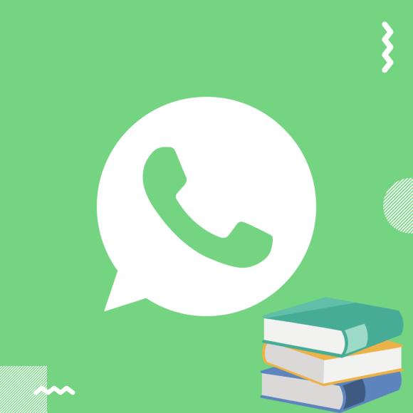 WhatsApp Business Marketing Guide