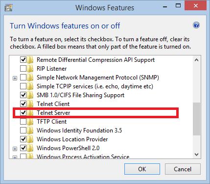 Windows 7 | Tips & Tricks