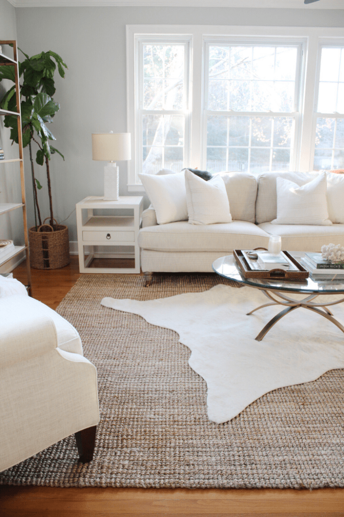 Home-Decor-Trends-You-Won't-Regret