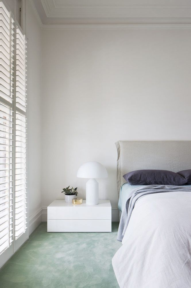 Make Your Dreams Come True With These 2021 Bedroom Trends
