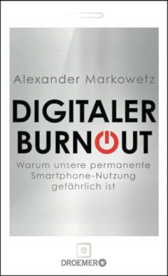 digitaler-burnout