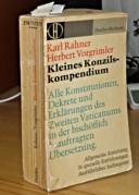 konzils-komp_128