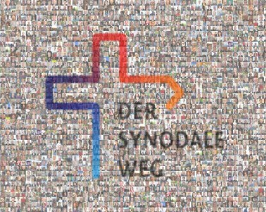 Synodaler Weg: Mein Beitrag