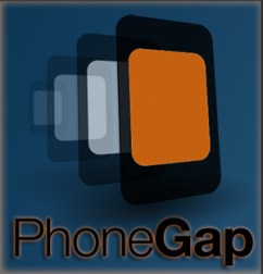 PhoneGap Development