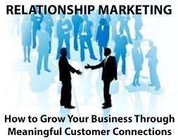 Relationship_ Marketing