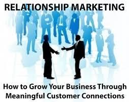 Relationship_ Marketing