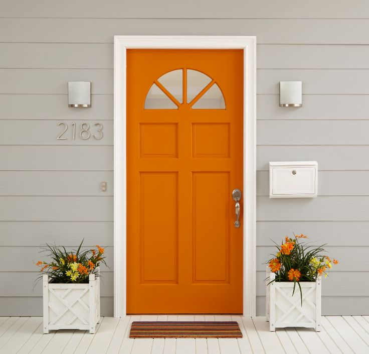 Tips to Prepare for an Open House