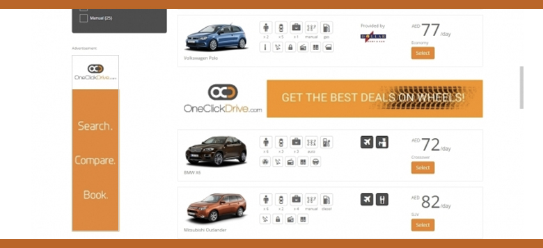 car-rental-online-dubai-uae-emirates | Car Rental Dubai Blog
