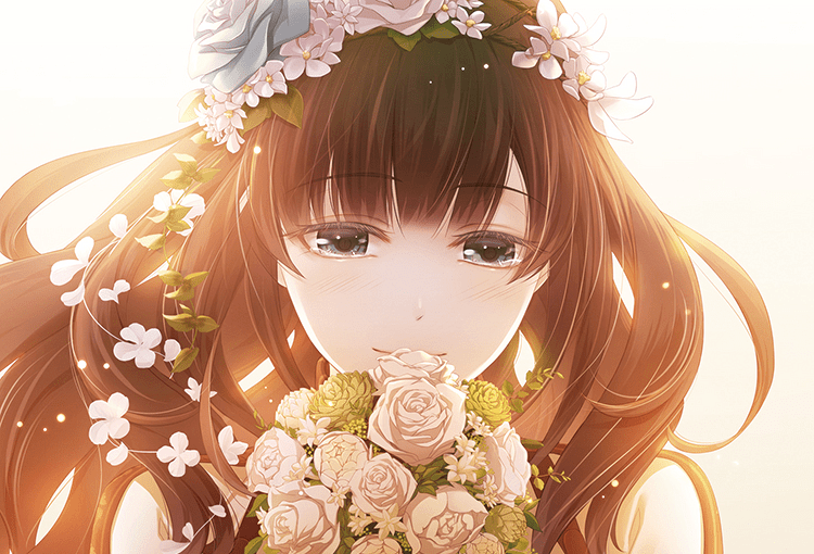REVIEW | Code: Realize Fans Catch a Bouquet of Rainbows - OH! Press