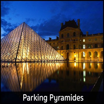 PyramideSQ