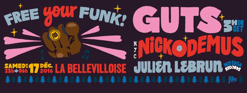 guts-bellevilloise