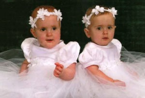 Shanna Christening Gowns