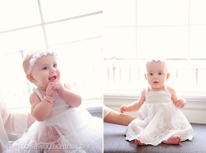 These camisole bodysuit slips are so cute! | One Small Child: www.onesmallchild.com