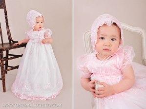 Caryssa-Christening-Gown-Spring-2014